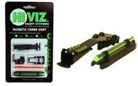 HiViz C200-2 / C300-2 / C400-1 etu+takatähtäin