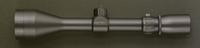Sightron S1-sarja 3.5-10 X 50