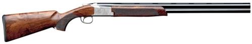 Browning B725 Premiun Hunter