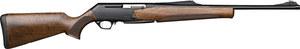 Browning Bar long trac 9,3x62 MK3 Hunter