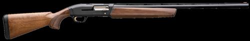 Browning Maxus 12/76 Puu