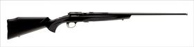 Browning T-Bolt Composite .22lr