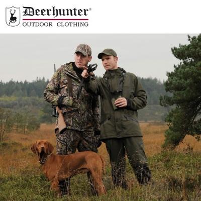 Deerhunter Almati