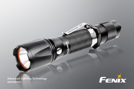 Fenix TK15 Premium R5