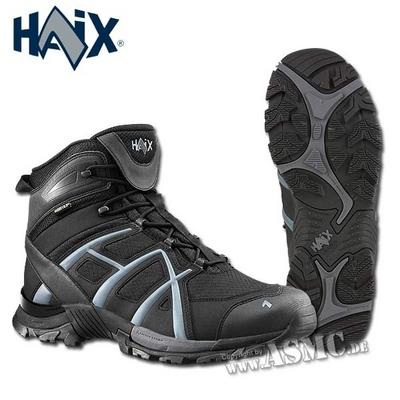 Haix Athletic 10 Mid