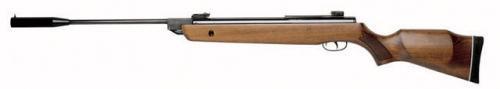 Hunter 1250 - 4,5mm