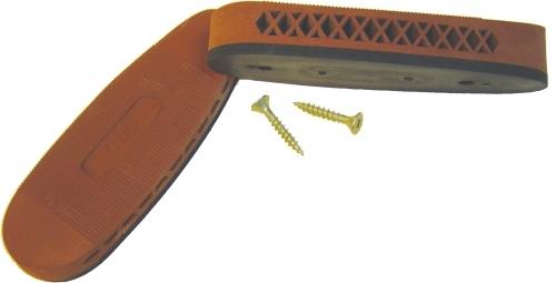 Kumiperälevy 15mm paksu