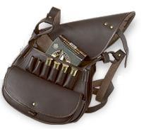 Metsästyslaukku