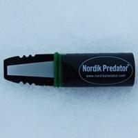 Nordik Predator -kettupilli