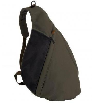 Savotta Metsähukka- laukku