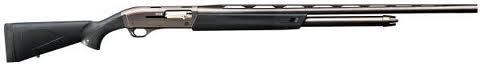 Winchester SX3 composite 8round
