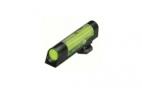 HiViz valokuitutähtäin GL1001/1002