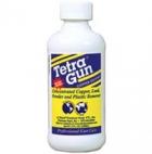 Tetra kuparinpoistaja 240 ml