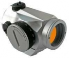 Aimpoint Micro R-1