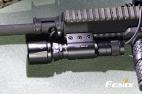 Fenix ALG-01 valaisinpidike