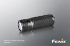 Fenix E15 Premium XP-E