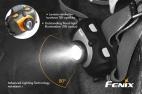 Fenix HL30 Premium R5 (UUTUUS)