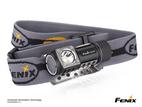 Fenix HL50 Premium T6