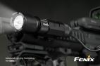 Fenix TK11 Premium R5