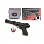 Ilmapistooli Gamo P900 -Paketti