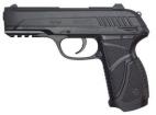 Ilmapistooli Gamo PT-85 Blowback Socom