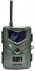 LunaRex GLX8 valvontakamera