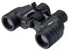 Nikon katselukiikari Action V2 7-15x35 zoom