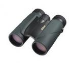 Nikon katselukiikari sporter EX 10x42 (uutuus)