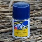 Tetra aseöljy spray 76 ml